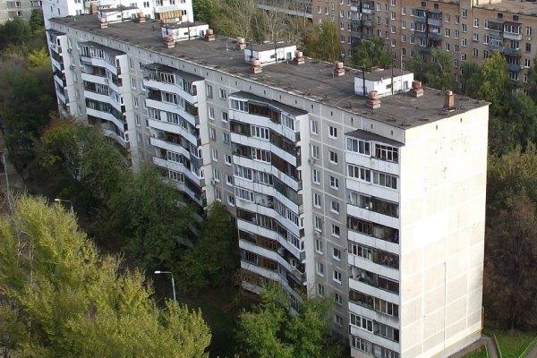 """Остекление балкона 1 515 - """"пск конструкция"""" выполняет холод."""